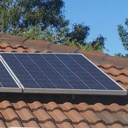 Precios de placas solares